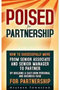 how to make partner