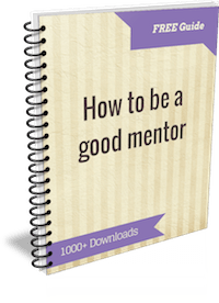 guide to being a good mentor copy 200px