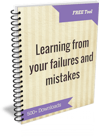 learn from your mistakes copy 200px