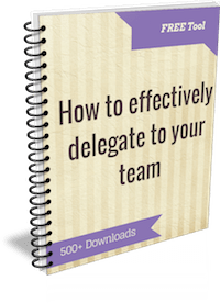 how to delegate effectively copy 200px
