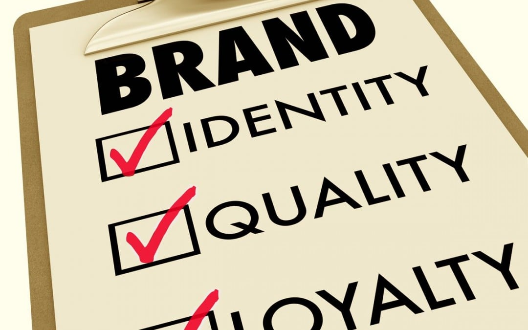 Is your brand at odds with your employer's? A guest post by Jennifer Holloway