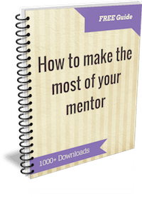 make the most of your mentor copy 200px