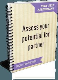 Assess partnership potential copy 200px
