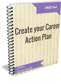 Create career action plan copy 200px