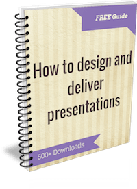 Guide to delivering presentations copy 200px