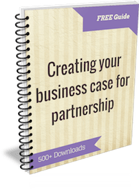 guide to creating business case copy 200px