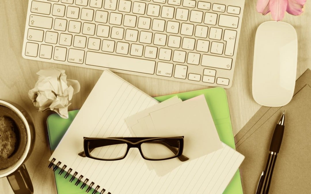6 tips to make the time to produce valuable content