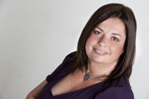 Tara Fennessy: Executive Coach to Big 4 directors on partnership track
