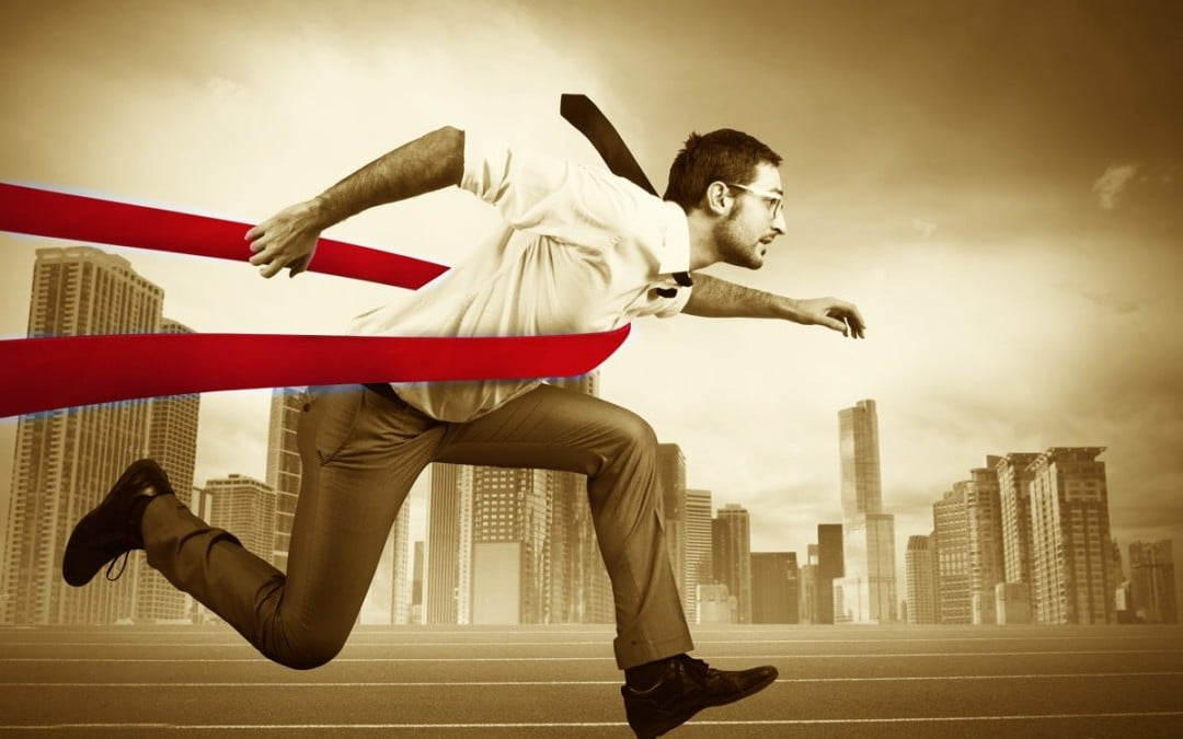 The 2 easy things you can do to increase your team's performance