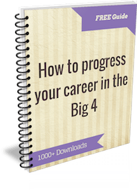 Progress in Big 4 guide copy 200px