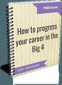 Progress in Big 4 guide copy 200px