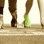 make partner at a big 4