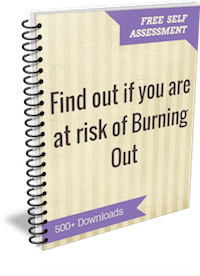 burnout tool 200px