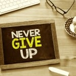 9 tried and tested tips to keep the faith with your business development efforts. (Part 2)