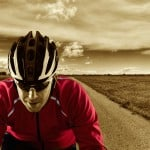 How my recent cycling trip can make it easier for you to build your own practice