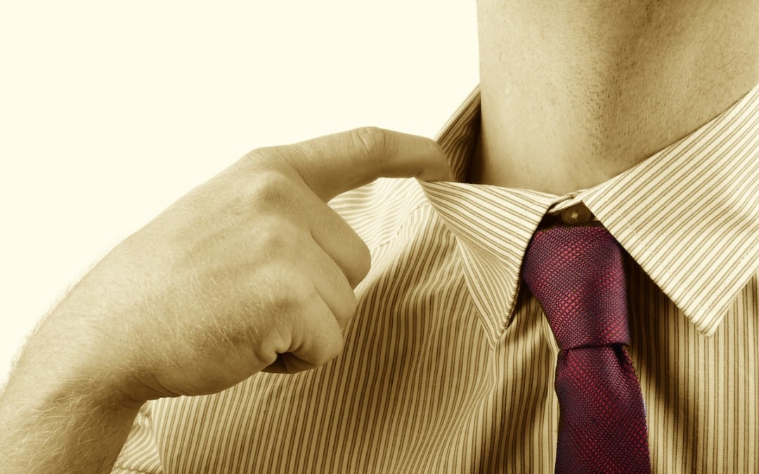 5 secrets to confidently and successfully give clients bad news