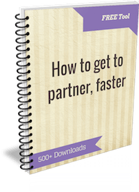 how to get faster downloads