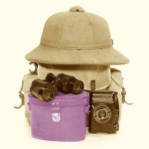 purple career kitbag 1200px
