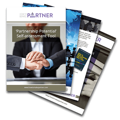 H2MP-Partnership-Potential-Self-assessment-Tool