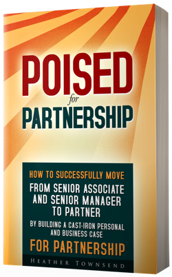 Poised-for-Partnership
