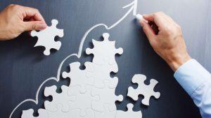 busy season marketing business development