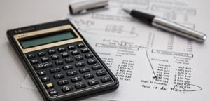 productivity tips for accountants