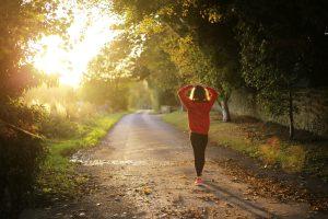 The 4 foundational habits