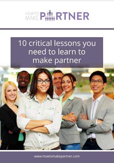 10-critical-reasons-you-need-to-learn-to-make-partner-thumbnail