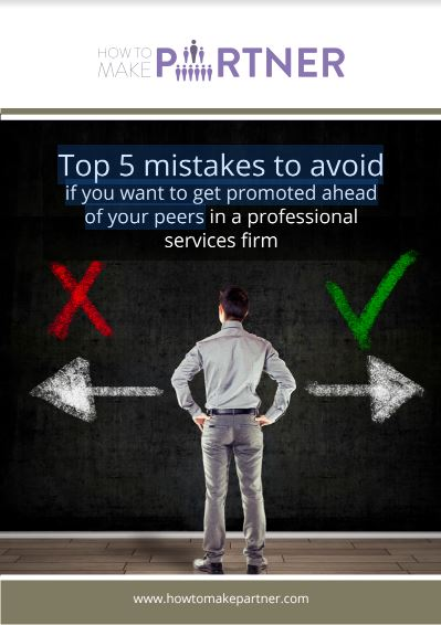 Top-5-Mistakes-to-avoid-if-you-want-to-get-promoted-thumbnail