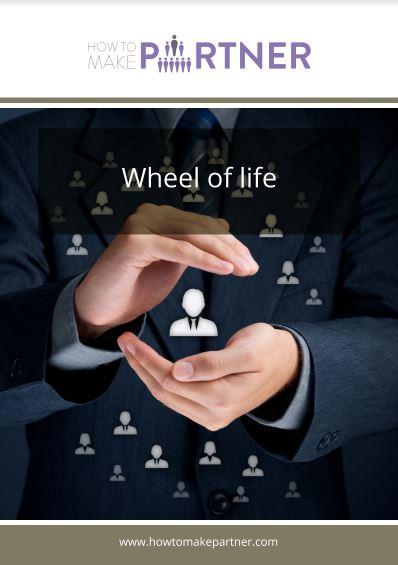 Wheel-of-Life-Thumbnail