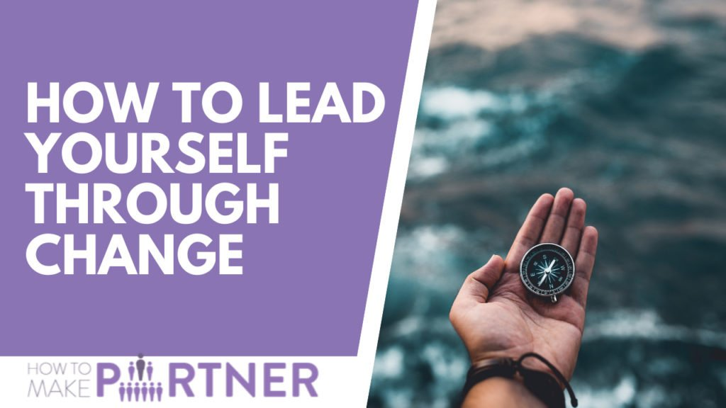 how-to-lead-yourself-through-change-1024x576