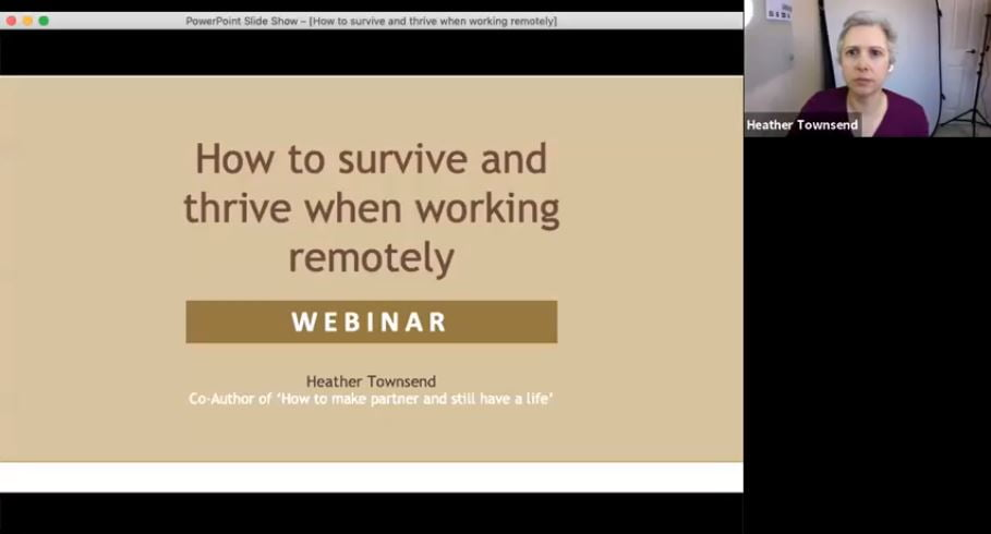 how-to-survive-and-thrive-when-working-remotely-thumbnail