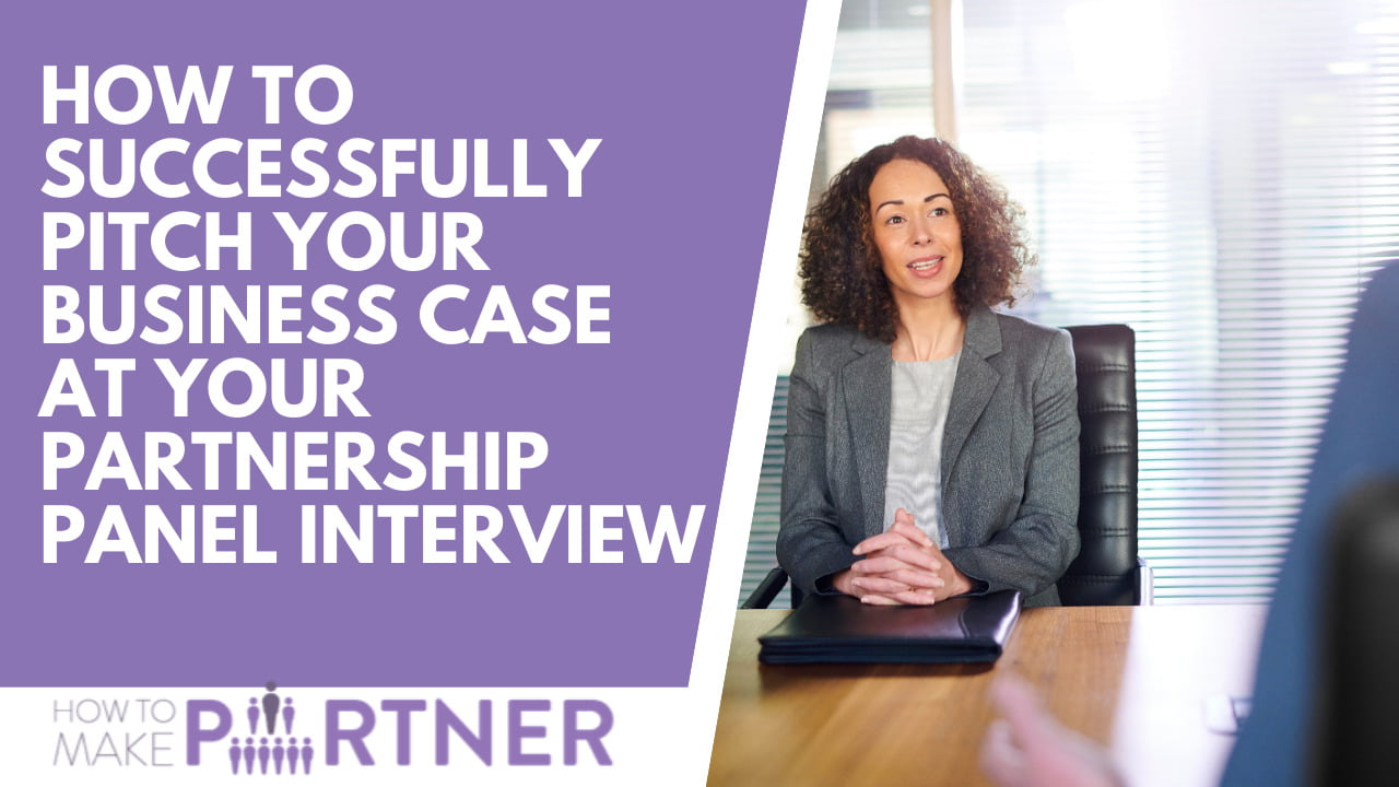 How-to-successfully-pitch-your-business-case-at-your-partnership-panel-interview
