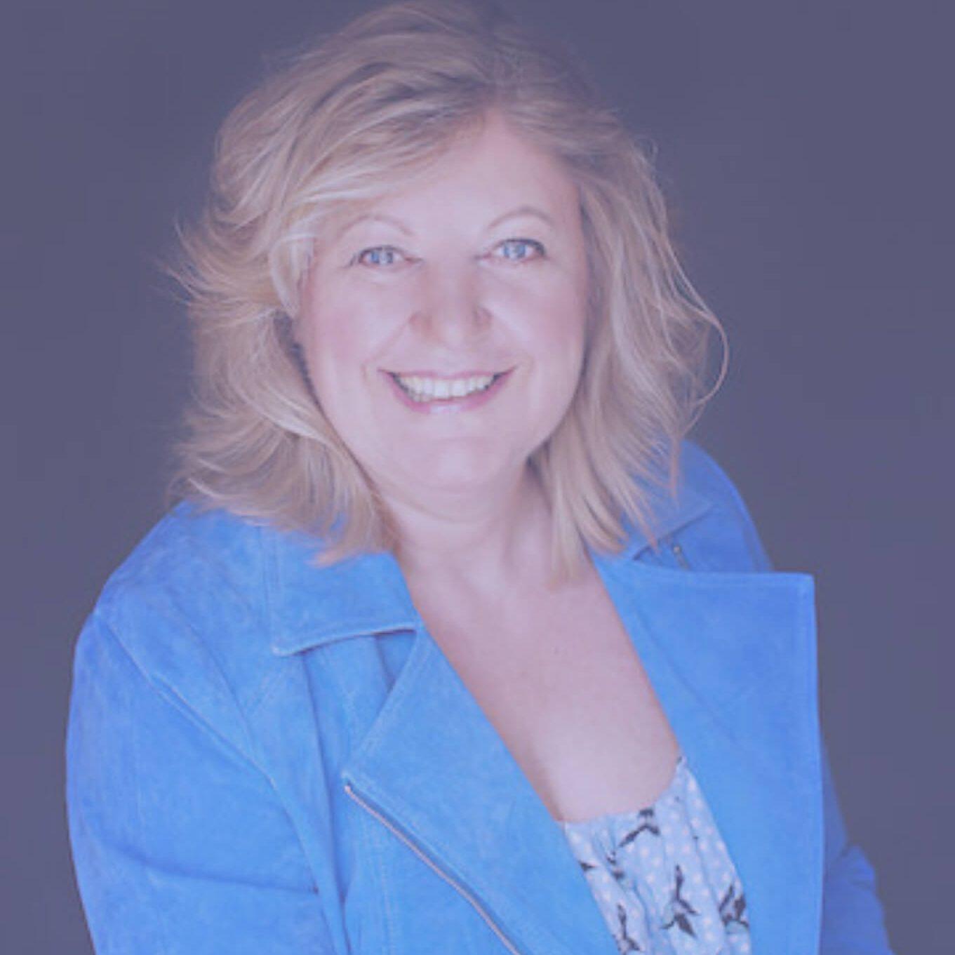 Susan-Heaton-Wright